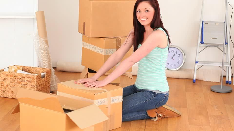 Aménagement immobilier : un marché en pleine effervescence