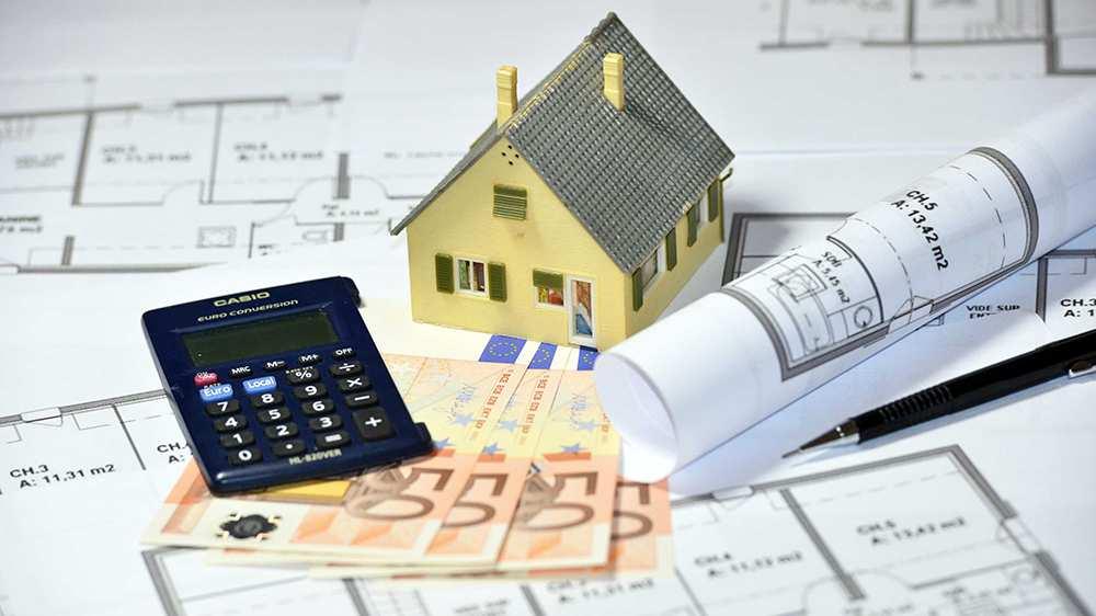 baisse-pret-immobilier