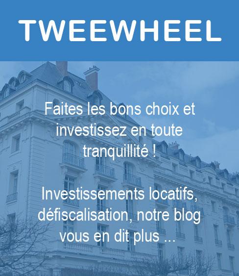 blog pour investir immobilier