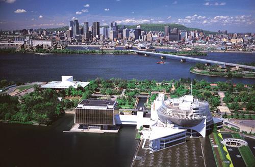 5 Choses à savoir du marché des condos à Montréal