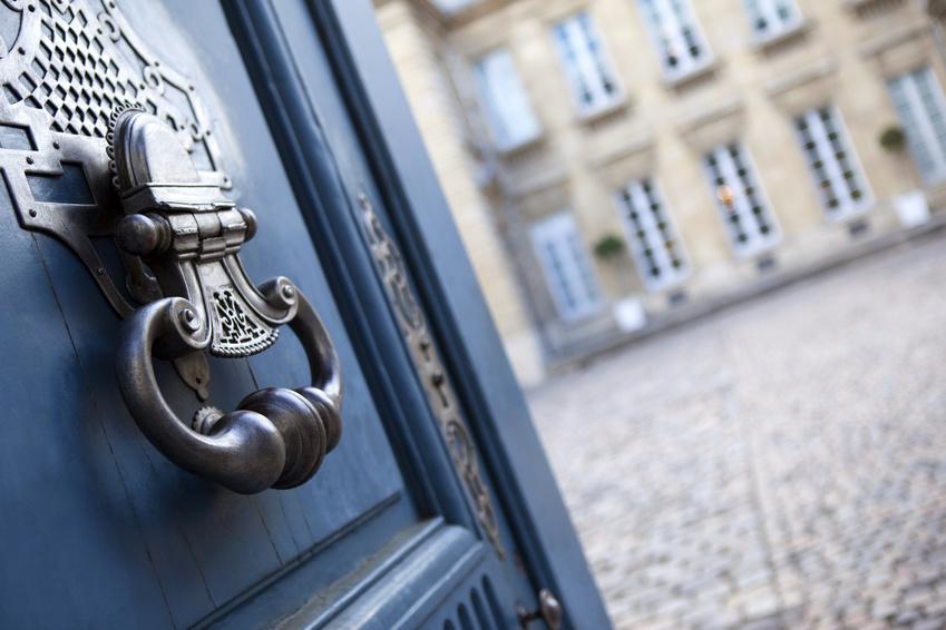 Mars 2013, des taux de crédit immobilier bas et stables