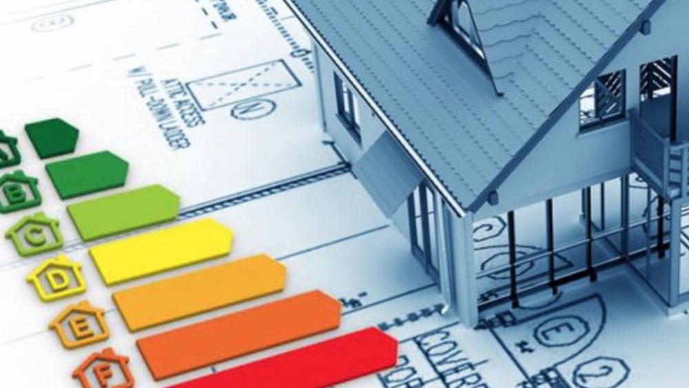 Les différentes catégories de diagnostic immobilier