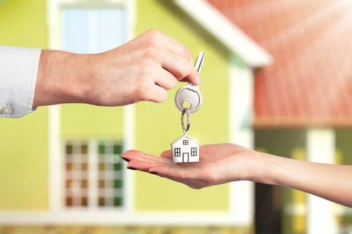 Investir en immobilier en toute simplicité