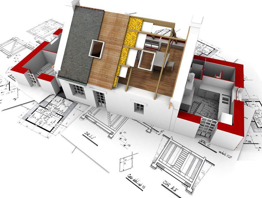 Premier investissement locatif: conseils pour bien investir dans l'immobilier locatif