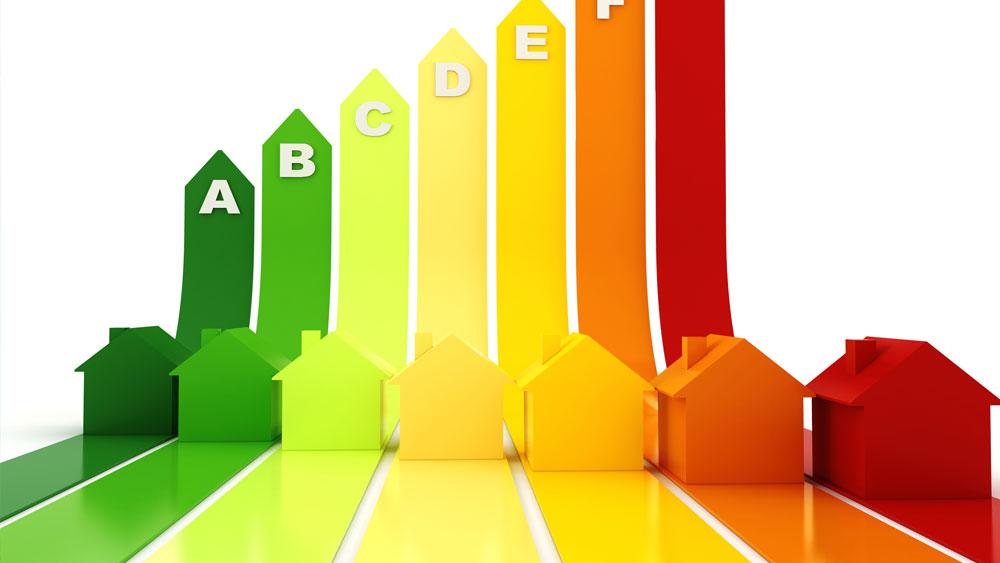 Coup dur pour le logement neuf : fin de la RT 2012 ?