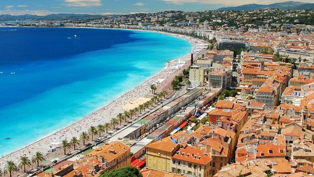 Besoin d'un appartement ou d'une maison à Nice ?