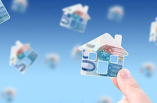 La SCI : un bon plan pour acheter plus facilement ?