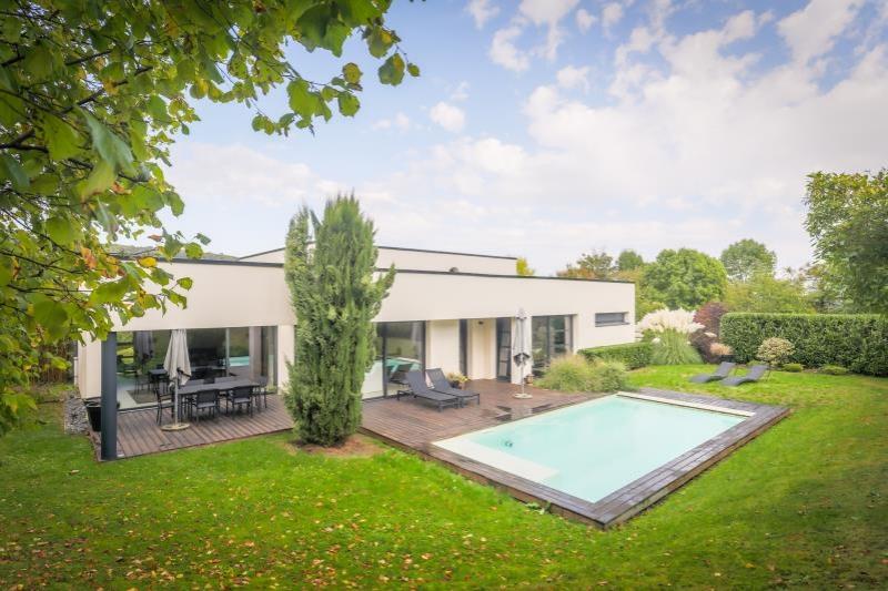 Que faire pour bien acheter un logement à Metz ?