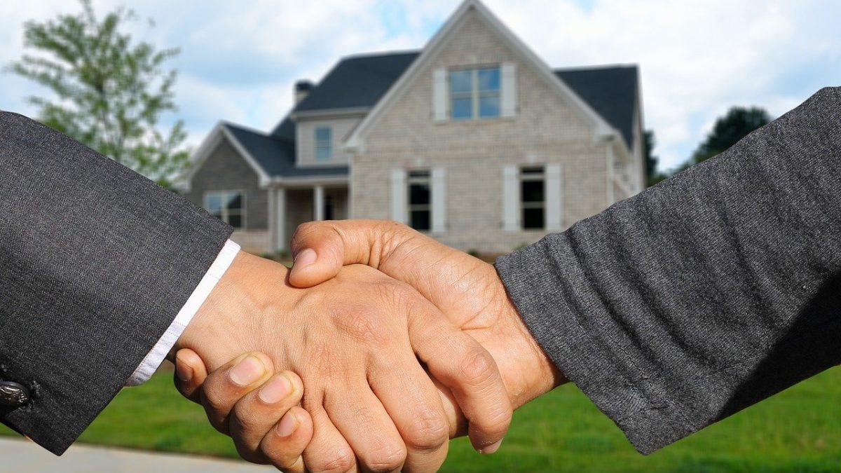 Comment devenir agent immobilier?