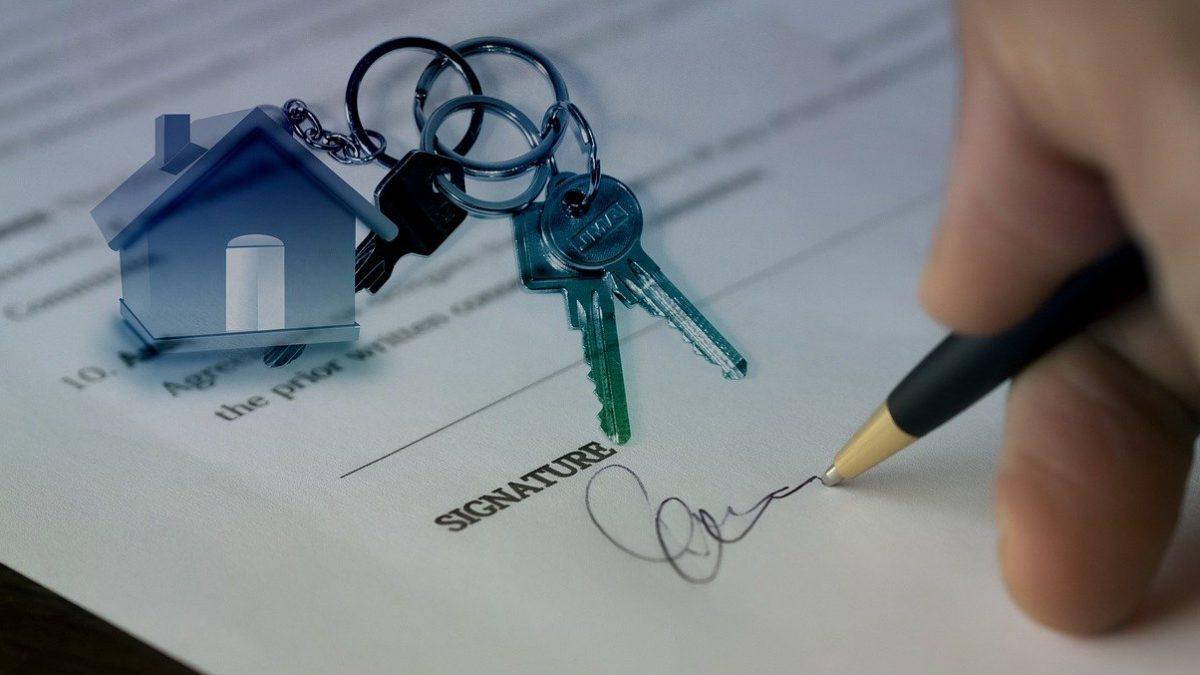 Quelques notes intéressantes sur l'investissement immobilier