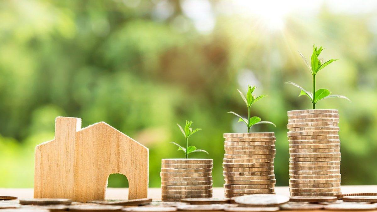 Conseils pratiques pour investir dans l'immobilier en Belgique